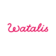 logo_watalis